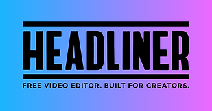 Headliner Logo.png