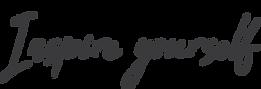 Logo-002.png