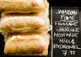 sanwich.jpg