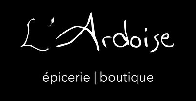 Logo_LArdoise_11x17_noir.jpg