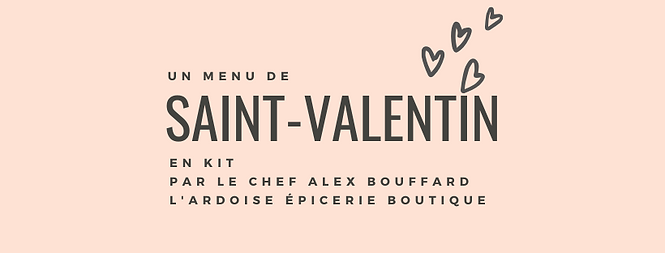 cover stvalentin2-20.png