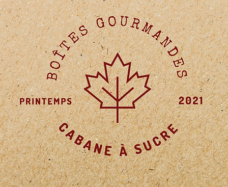 cabane 2021_pur.2.png