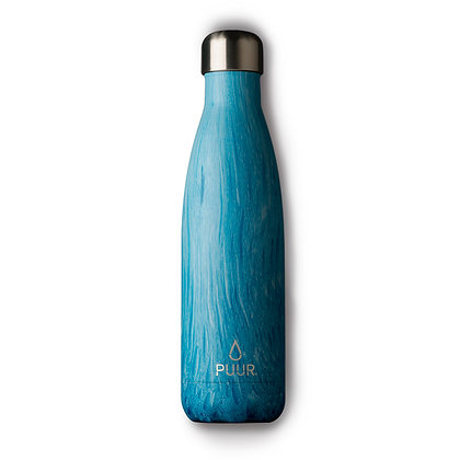 Puur Bottle Patagonia