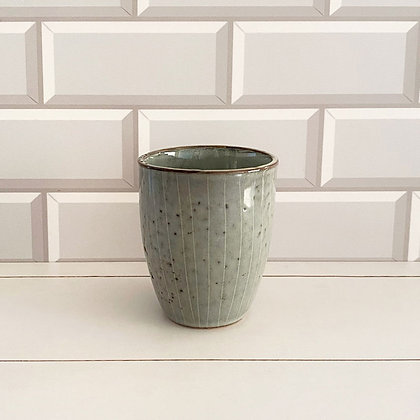 Taza cerámica small
