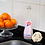 Thumbnail: Lavalozas Mandarina 500 ml