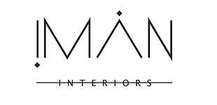 IMAN INTERIORS-02.jpg