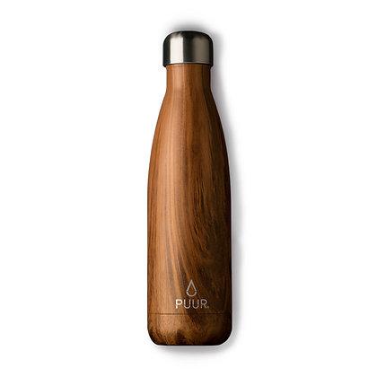 Puur Bottle Wood