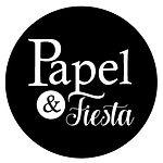 Papel&Fiesta.jpg