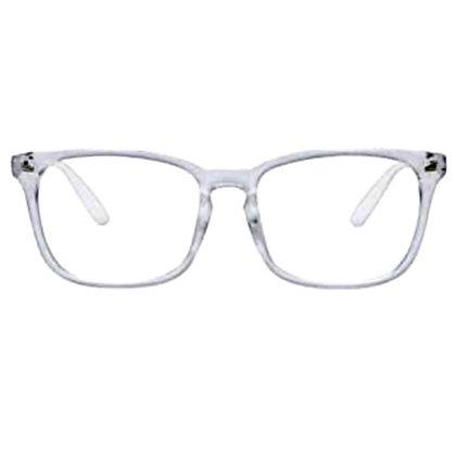 Anteojo José Crystal filtro azul Ópticos