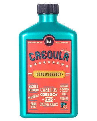 Creoula Acondicionador 250 ml