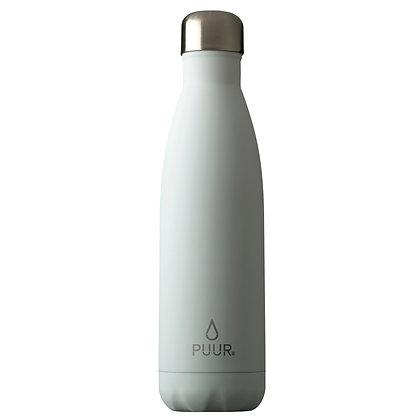 Puur Bottle Alba