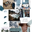 Thumbnail: Plan 01: Propuesta de Diseño