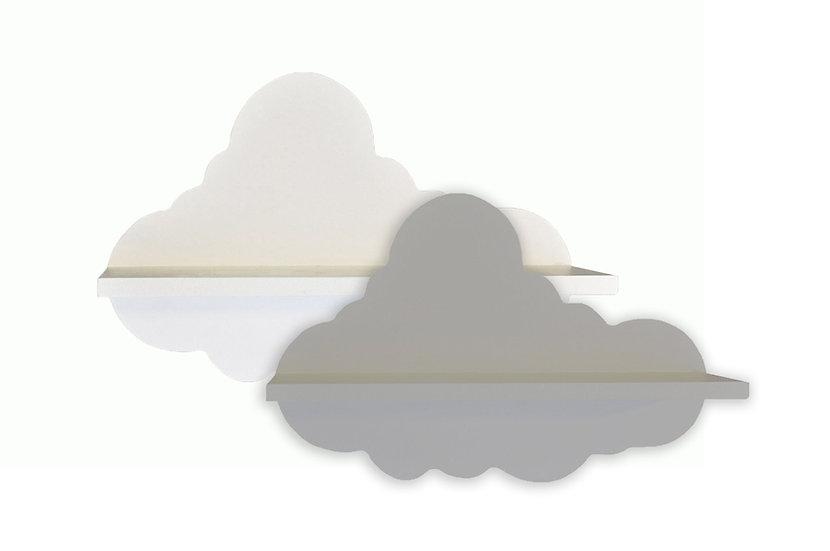 Repisas Nube chica