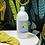 Thumbnail: Higienizante Cocina y Baño 1 lt