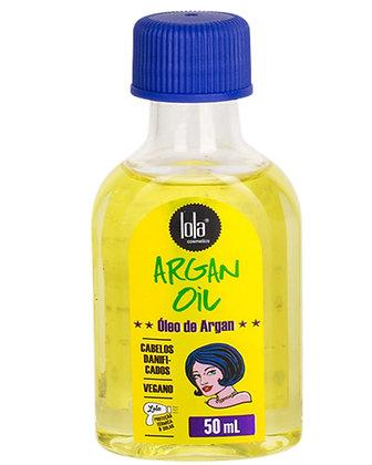 Argán Aceite 50 ml