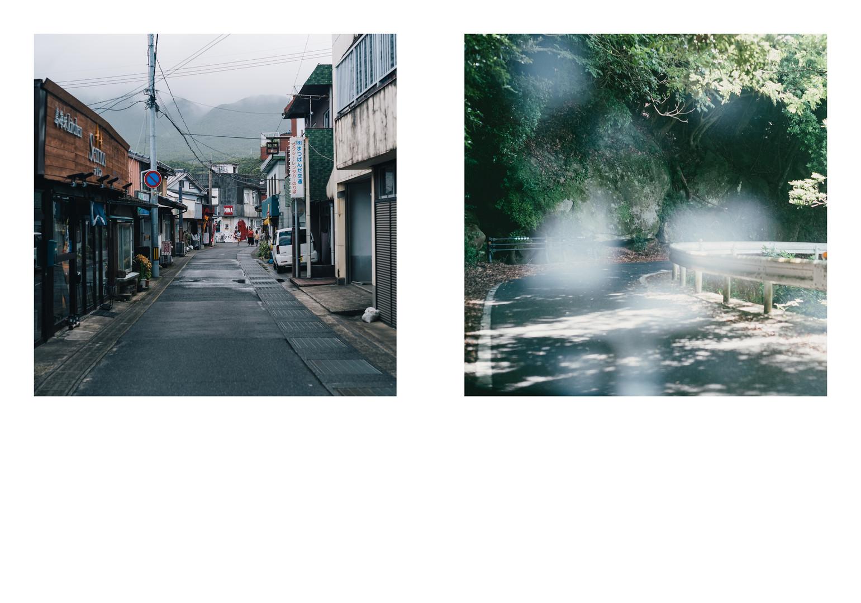 屋久島reedit43.jpg