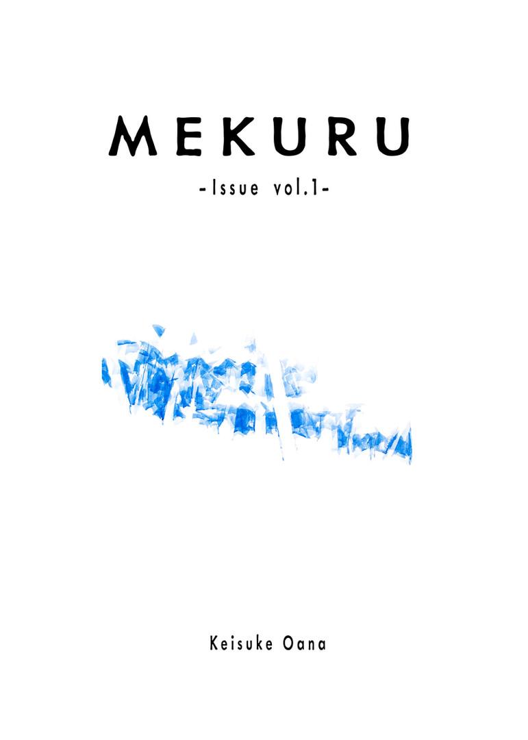 MEKURU.jpg