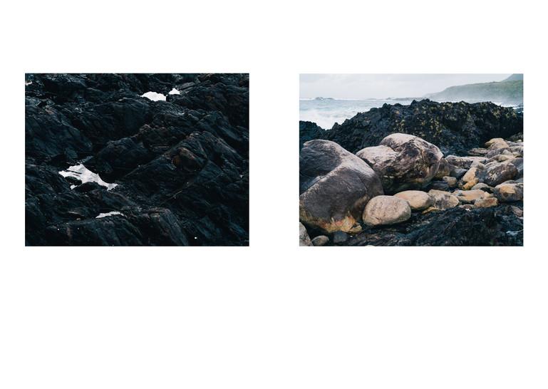 屋久島最終版印刷用051814.jpg