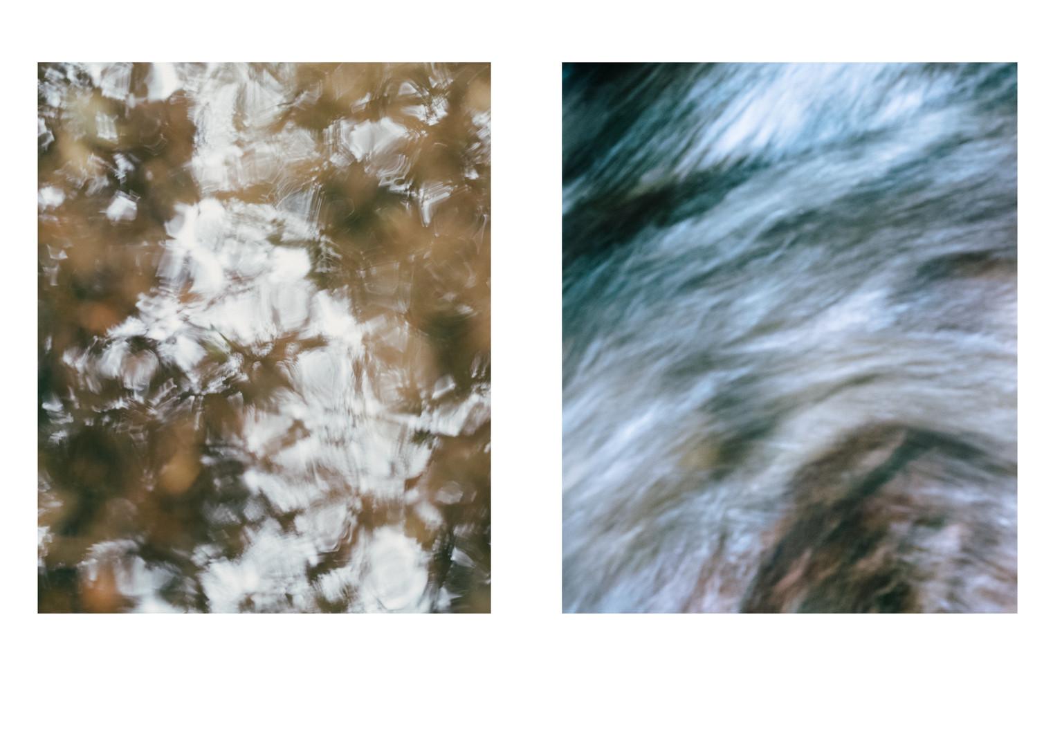 屋久島最終版印刷用051819.jpg