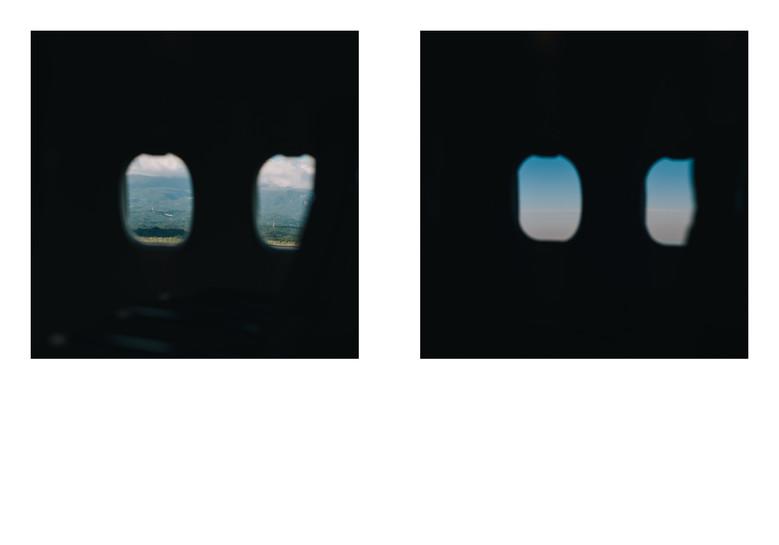 屋久島reedit52.jpg