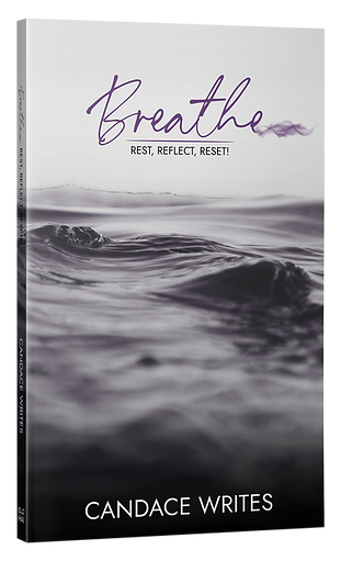 book_cover_breathe.png