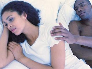Choosing Abstinence Pt I