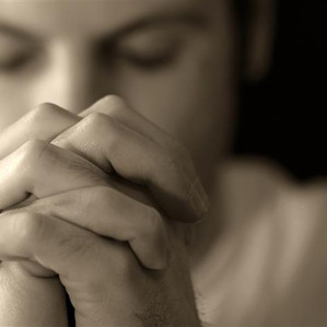 Are You Praying A Sincere Prayer?
