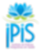 IPIS.png