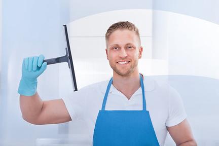PGCWORLDSERVICE é uma empresa de limpeza e conservação em uberlandia especializada em lavagem de fachada de imóveis residenciais e empresariais.