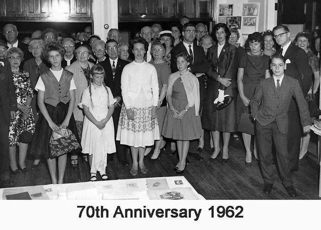 70th anniversary 1962 captioned.jpg