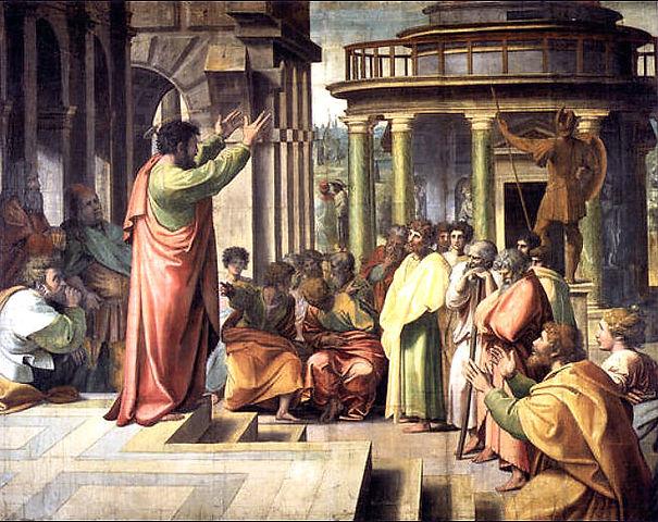 apostles preach 1.jpg