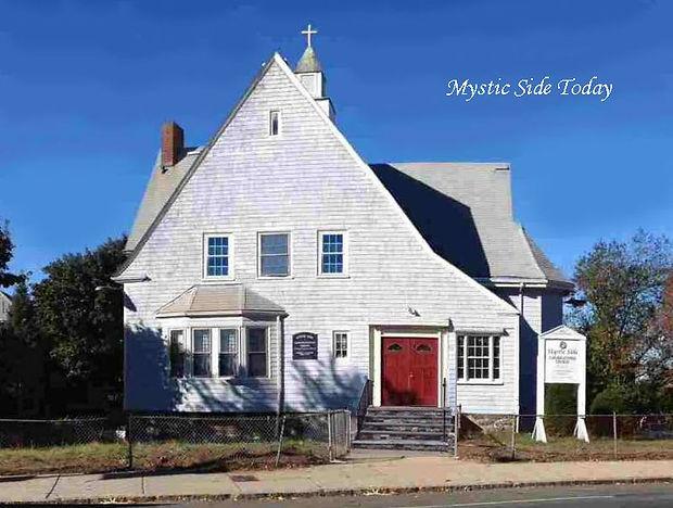 Mystic Side 2015.jpg