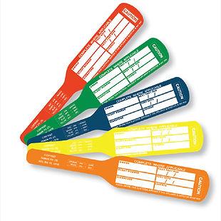 Cricket-Bat-Style-Test-Tags.jpg