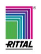 Ritall.PNG