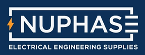 Nuphase Logo 1.PNG