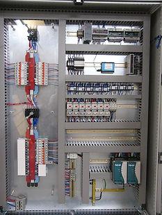 pump-control-switchboard-img.jpg