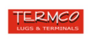 Termoco.PNG