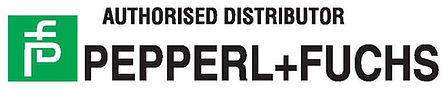 Authorised Distributor - Pepperl Fuchs L