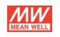Meanwell.PNG