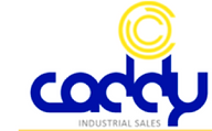 CaddyIndustrial.png