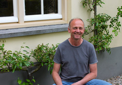 Klaas Bomert