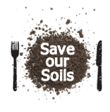 save our soils.png