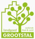 logo landgoed.png