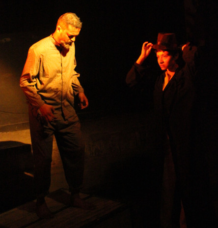 Actor-Factor-Catastrophe-Samuel-beckett-5