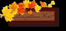 ZGH_Logo.png