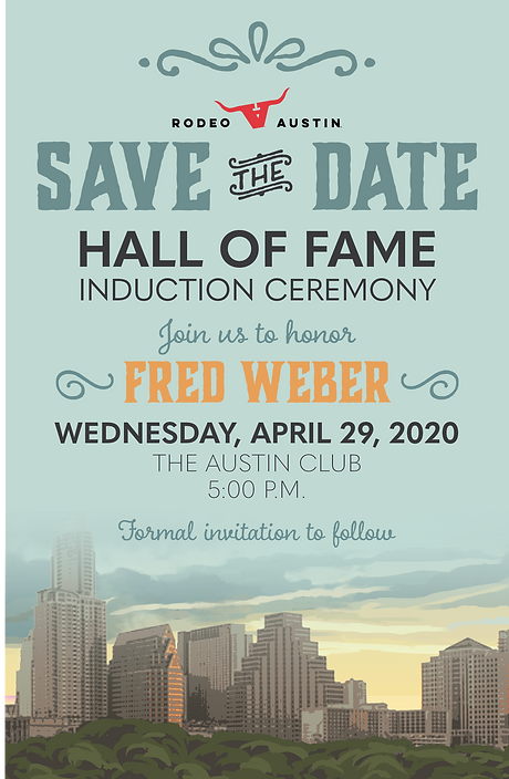 HOF save the date.png