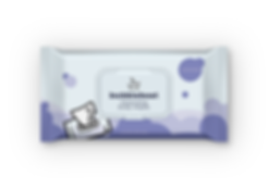Wipes_Bag (Front).png