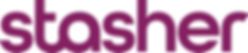 stasher logo_3x.png