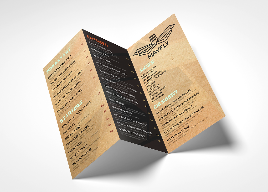 menu open.png