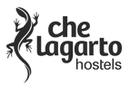 logo_CheLagarto-01.png